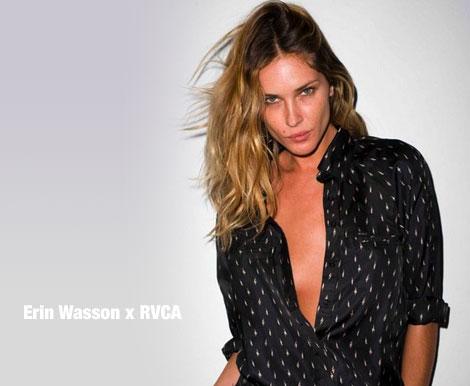 Erin-Wasson-x-Rvca-1