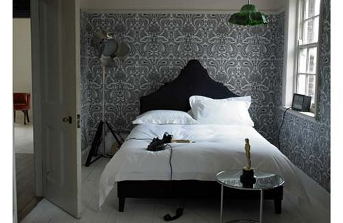 4-Sofacom-contemporary-bedroom-design-ideas