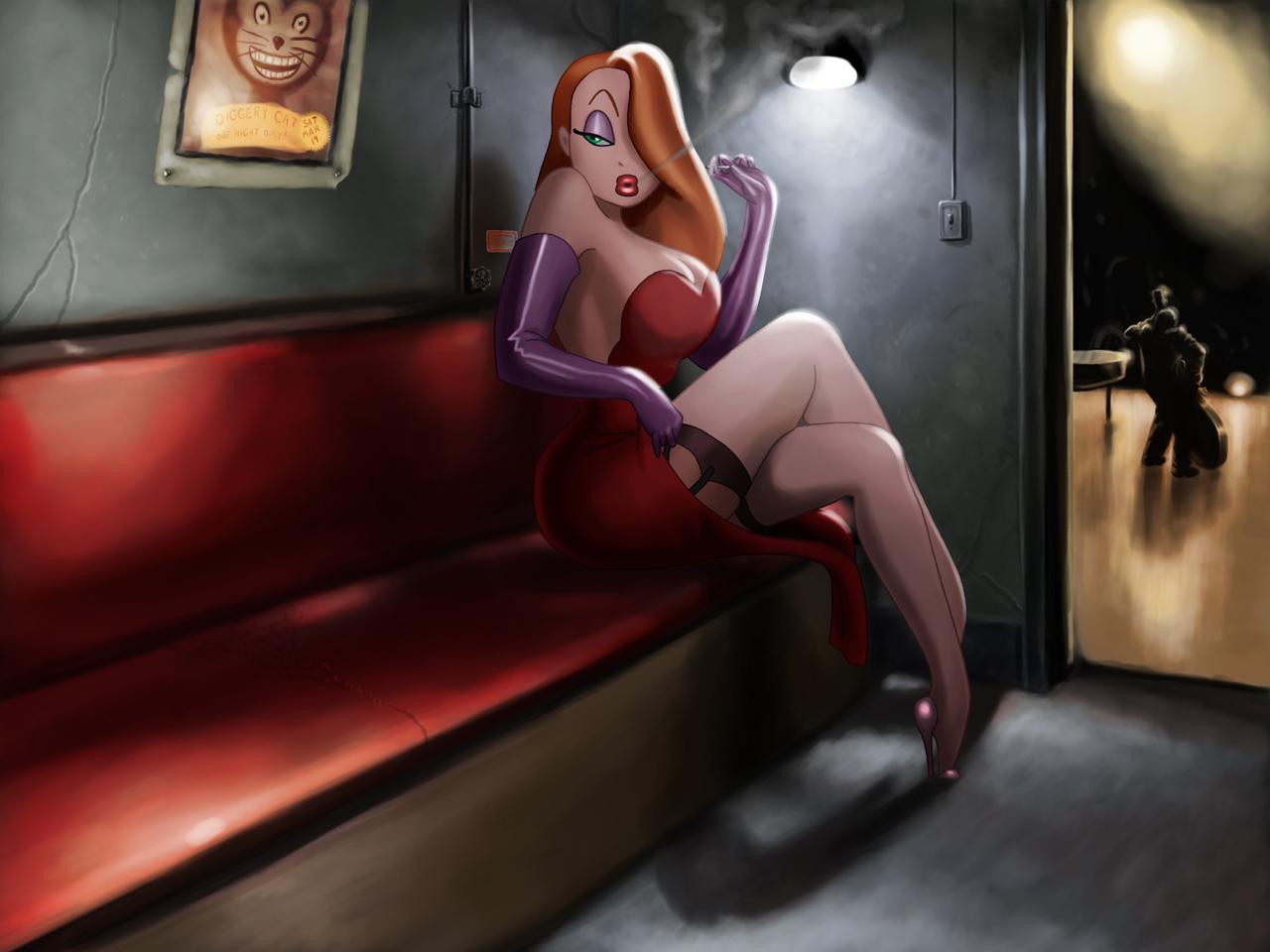 Smut cartoons fucks images