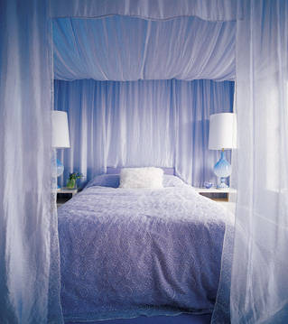 sexy_bedroom_half-1-mdn