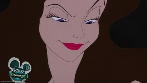 Vanessa-the-little-mermaid-32872854-500-281
